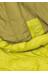Marmot Hydrogen Sleeping Bag Long Dark Citron/Olive